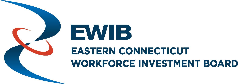 EWIB Logo
