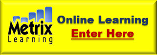 Metrix Online Learning - Enter Here